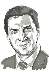 Wolfgang Murmann. Insight Investment.