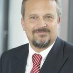 Dr. Uwe-Langohr-Plato.