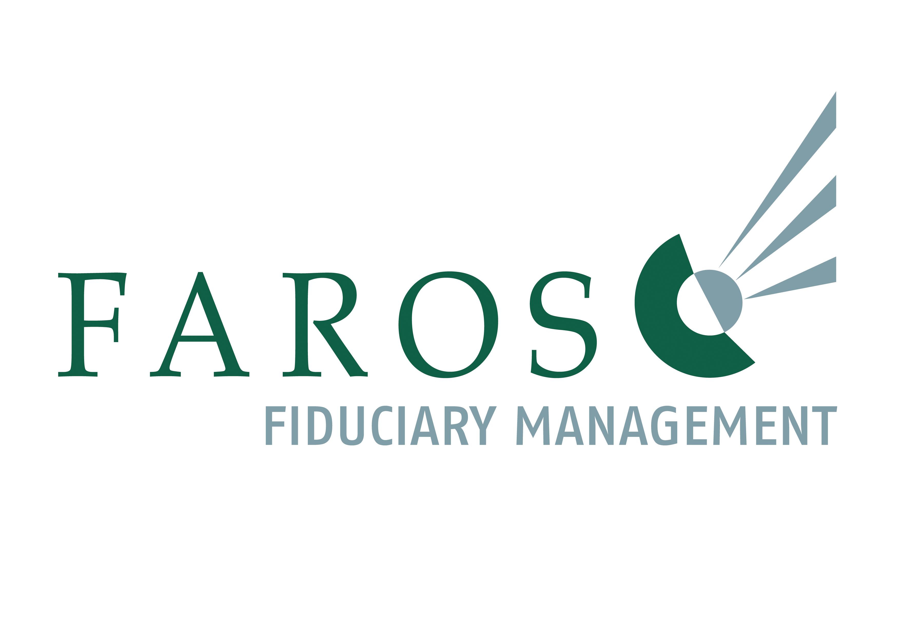 Faros Fiduciary
