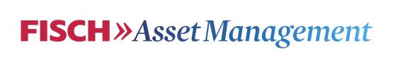 Fisch_4C Fisch Asset Management