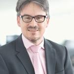 Peter Jeggli. Fisch Asset Management.