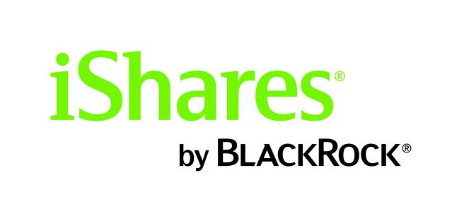 iShares_Logo_140818