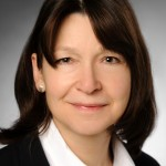 Claudia Wemheuer. Dritter Senat BAG.