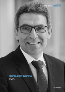 Interview mit Richard Nicka in der dpn-Ausgabe Juni Juli 2016. Zum Download anklicken.