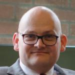 Stefan Nellshen. Bayer AG.