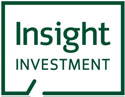 Insight-Logo-Col-A4_RGB Marcel