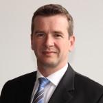 Marko Brambach. Ab 2017 Vorstand PSV.