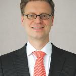 Dr. Dirk Kruip. Willis Towers Watson.