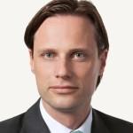 Tobias Neufeld. Allen & Overy.