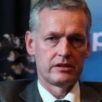 Dietmar Droste E.ON SE