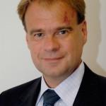 Hagen Huegelschaeffer. AKA.