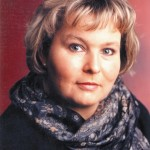 Judith Kerschbaumer verdi