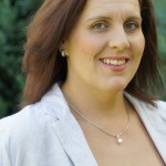 Kerstin Schminke IGM