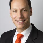 Lars Golatka Zurich