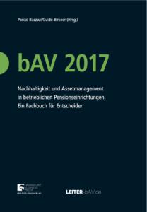 bav-2017-titel