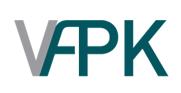 vfpk-logo