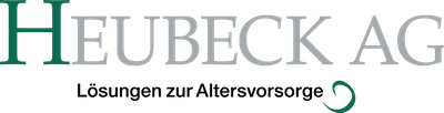 Logo Heubeck AG