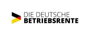 Deutsche Betriebsrente