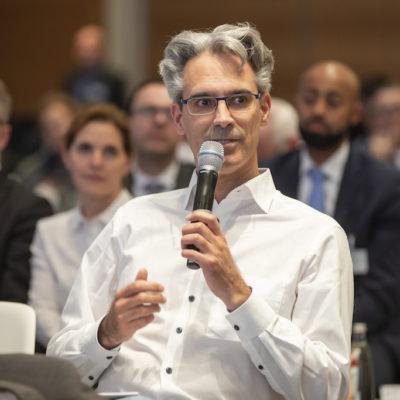 Andre-Cera-Otto-Statement-HB-bAV-Tagung-19-Foto-Dietmar-Gust-Euroforum