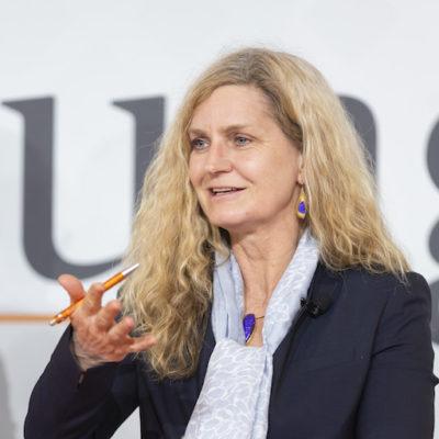 Christine-Harder-Buschner-BMF-HB-bAV-Tagung-19-Foto-Dietmar-Gust-Euroforum