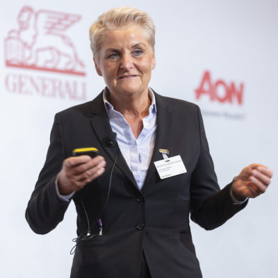 Gundula-Dietrich-Aon-HB-bAV-Tagung-19-Foto-Dietmar-Gust-Euroforum