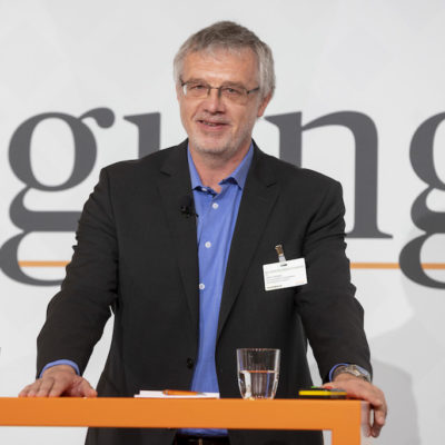 Jens-Gampe-BaFin-HB-bAV-Tagung-19-Foto-Dietmar-Gust-Euroforum