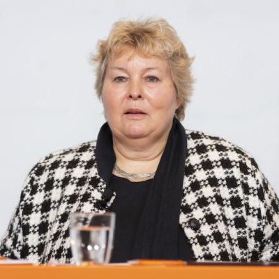 Judith-Kerschbaumer-ver.di-HB-bAV-Tagung-19-Foto-Dietmar-Gust-Euroforum