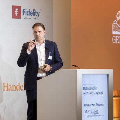 Michael-Reinelt-Generali-HB-bAV-Tagung-19-Foto-Dietmar-Gust-Euroforum