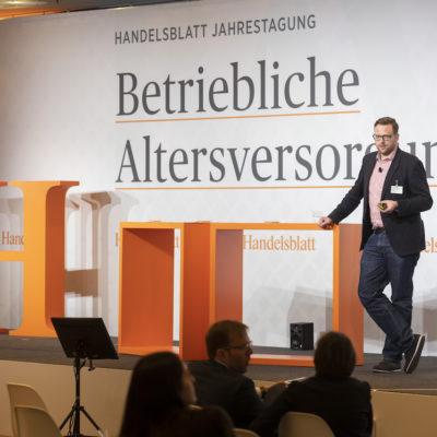 Sebastian-Gauck-Penseo-HB-bAV-Tagung-19-Foto-Dietmar-Gust-Euroforum