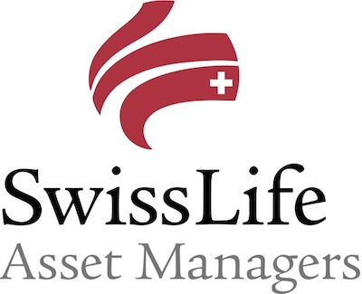 Swiss Life Asset Managers SLAM